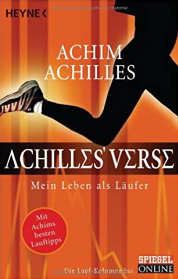 HajoSchumacher_AchimAchilles-1