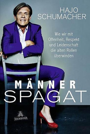 HajoSchumacher_Maennerspagat-1