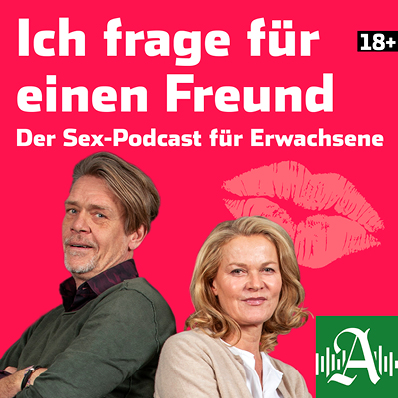 Hajo_Podcast_Freund_neu_398px