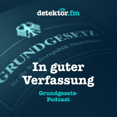 Hajo_Podcast_Verfssung_398px
